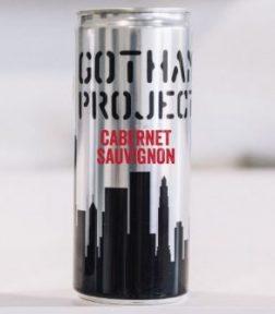cabernet-sauvignon-gotham-project-2-pk-250ml-cans-2-292x350