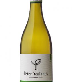peter-yealands-sauvignon-blanc