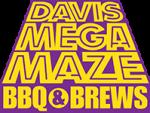 DMM BBQ&B LOGO web