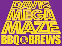 Davis Mega Farm Festival